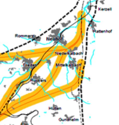 2016-09-07-stand-in-betracht-kommende-trassenkorridore