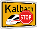 BI Keine weitere Bahntrasse durch Kalbach e.V.