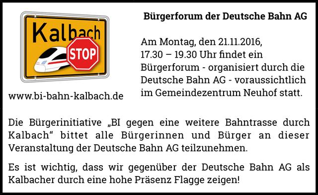 2016-11-11-bu%cc%88rgerforum-deutsche-bahn-ag-info-fu%cc%88r-bu%cc%88rger